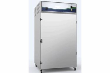 High Temperature Pharmaceutical Oven