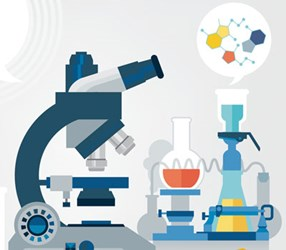 microscope-beaker-atoms_450x300