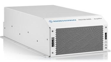 PKU100-O400-Amplifier-satellite-uplink-amplifier-Broadcast-Media_49323_10_textimage