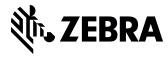 https://vertassets.blob.core.windows.net/image/eea66e39/eea66e39-2a1d-485a-8b3d-7e5a2020b845/hito_zebra_logo_3_24_15.jpg