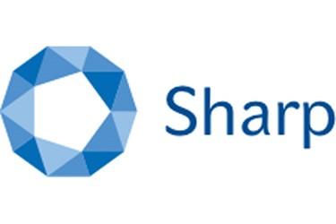 SharpLogo