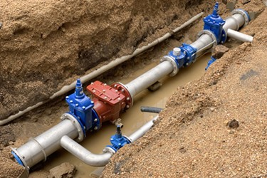 water-pipe-in-ground_iStock-1141459200_450_300