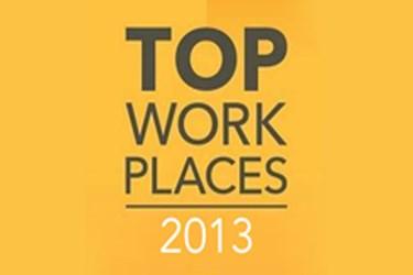 TopWorkplaces_2013_Small.jpg
