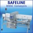 BISSC Conveyor