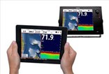GoFree-NSS-and-iPad-HR-PRG-