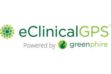 eClinicalGPS