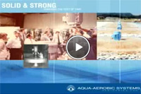 Aqua-Aerobic Systems Corporate Video