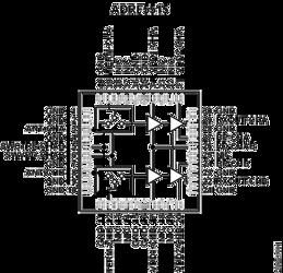ADRF5515-fbl