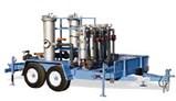 PF-400 Filtration System