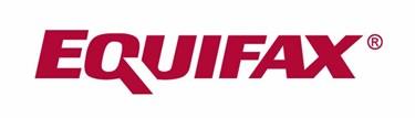 Equifax Breach Retailer Impact