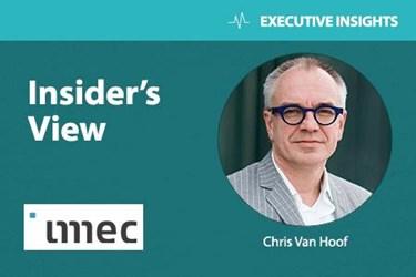 insiders-view-CVH