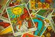 Tarot-Fortune-Future-iStock-504782786