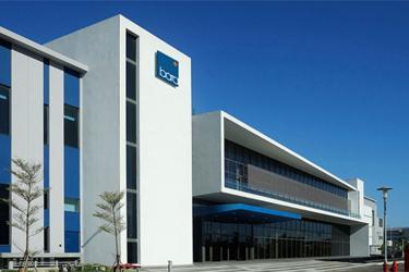 Bora Building.jpg