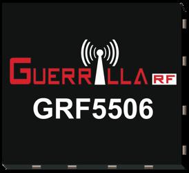 GRF5506