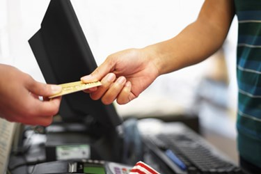 American Express Will Provide Assistance For Merchant Adoption Of Secure Payment Terminals