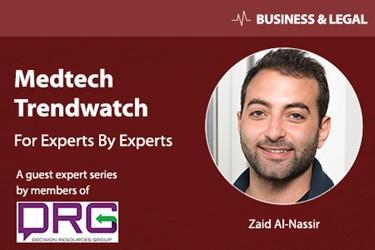 medtech-trendwatch-ZAS