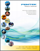 Pentek Product Brochure