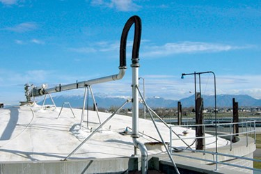 The Challenges Of Combined Heat And Power Generation From Biogas