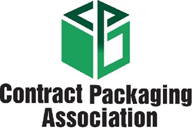 Contract Packaging