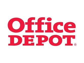 Office Depot, Neiman Marcus