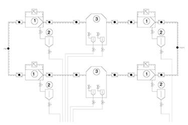 Dont-Bypass-feature-banner_450x300
