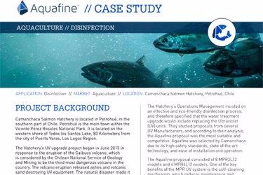 Aquafine-Camanchaca-Hatchery-Case-Study-1