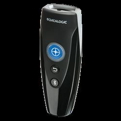 RIDA DBT6400 - Retail Hand Held Scanner