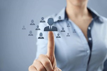 "Is Pharma's New HR ""Majority"" Good For Hiring?"