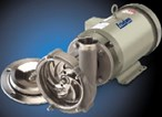 centrifugalpumps