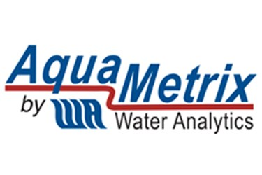 Aquametrix-Logo