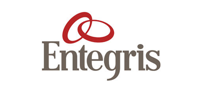 Fluid ManagementProvider - Entegris