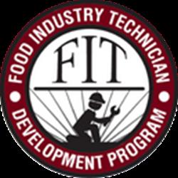 Chương trình chứng nhận kỹ thuật viên &quot;title =&quot; Chương trình chứng nhận kỹ thuật viên &quot;class =&quot; &quot;/&gt; </div> <p><br /> </p> <h3> <strong> Một mối quan tâm lớn đối với ngành công nghiệp thực phẩm là tuyển dụng và giữ các kỹ thuật viên lành nghề để duy trì và vận hành các máy móc ngày càng phức tạp giúp duy trì hoạt động của họ. Một số lượng lớn cựu chiến binh, kỹ thuật viên Baby Boomer đã nghỉ hưu hoặc sẽ làm điều đó sớm. Ngành công nghiệp chỉ đơn giản là không thể thay thế những công nhân có kỹ năng trung bình này bằng những tân binh mới có đào tạo cơ khí và điện tử cần thiết để vận hành và bảo trì các thiết bị sản xuất tinh vi. </strong> </h3> <p> Tại Triển lãm quy trình tuần này tại Chicago, Hiệp hội giáo dục chế biến thực phẩm (FPEC) &#8211; 14 công ty đại diện cho cả người dùng cuối và nhà sản xuất thiết bị gốc (OEM) &#8211; đã công bố thành lập Chương trình phát triển kỹ thuật viên công nghiệp thực phẩm (FIT), một chương trình chứng nhận quốc gia cho các kỹ thuật viên dịch vụ trong tất cả các phân khúc của ngành công nghiệp sản xuất bao bì, chế biến và thực phẩm và đồ uống. Khi đưa ra thông báo, tập đoàn này cho biết hiện có 3,5 triệu việc làm kỹ năng trung gian chưa được đào tạo ở Hoa Kỳ </p> <p>. và ngành công nghiệp đồ uống. Các khóa học sẽ có sẵn thông qua Viện kỹ thuật ITT, có gần 130 cơ sở trên toàn quốc. Nó sẽ sử dụng kết hợp khóa học mới và khóa học hiện tại mà ITT hiện đang cung cấp. Sinh viên sẽ có thể tốt nghiệp với kiến thức học thuật để đáp ứng những thách thức cụ thể mà các kỹ thuật viên gặp phải trong các ngành công nghiệp này. Ban đầu, chương trình sẽ được cung cấp tại các cơ sở ở Chicago và Kansas City, MO. </p> <p> Nhiều người có thể hỏi, một công việc có kỹ năng trung bình là gì?, Theo FPEC, đây là những công việc có xu hướng trong lĩnh vực kỹ thuật, đòi hỏi giáo dục ngoài trung học, nhưng không phải bằng bốn năm. Những vị trí này chiếm phần lớn nhất của thị trường lao động trong nước. </p> <p> Loại công việc này khô