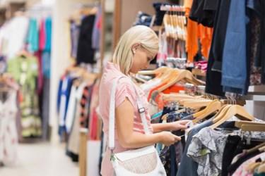Simon Loyalty Program Benefits Retailers
