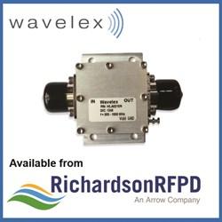 WavelexWLA0210N-PRPhoto