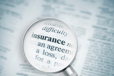 HTO Insurance Definition