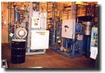 Acid  Recovery And Reclamation Systems
