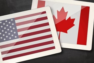 U.S. & Canadian Food Imports/Exports: What You Need To Know
