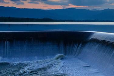PI System: The Inside Secret Of SMART WATER