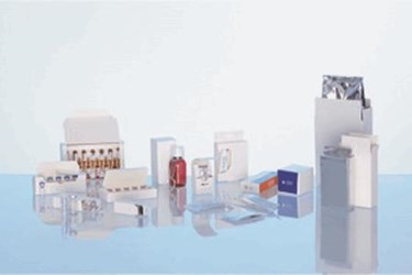 Modular Pharmaceutical Packaging Equipment From A Single Source
