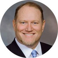 Bob Latvis, Regional Vice President, Technical Operations, Comcast