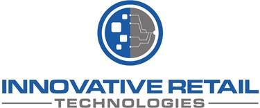 Innovative Retail Technologies Logo