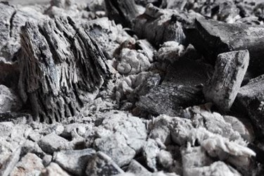 How To Combat Coal Ash In Power Plant Wastewater Streams
