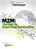 M2M: The Key To Next-Level Automation