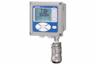 Smart Wireless THUM™ Analyzer Advanced Diagnostics