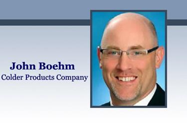 JohnBoehm