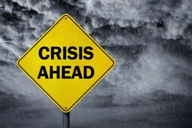 Is Your Crisis Response Plan Ready for Action?