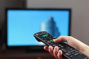 HTO Television