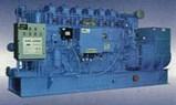 National Gas Generator Sets