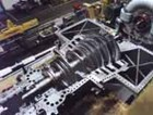 Boiler and Machinery Engineering Services