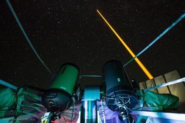 laser-guide-stars